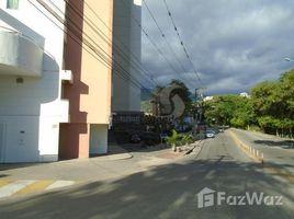 3 Habitaciones Apartamento en venta en , Santander CALLE 5 #2-51 UINIDAD RESIDENCIAL BONAPARTE P.H