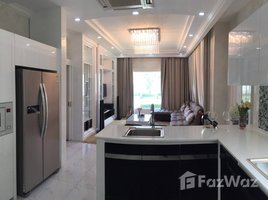 4 Bedrooms Apartment for sale in Ruessei Kaev, Phnom Penh Other-KH-53510