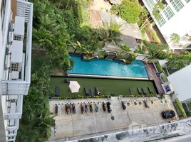 2 Bedrooms Apartment for rent in Nong Prue, Pattaya Water Park