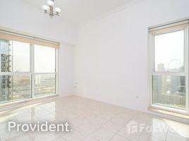 3 Bedrooms Apartment for sale in Lake Almas West, Dubai The Palladium