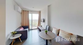 Available Units at The Trust BTS Erawan
