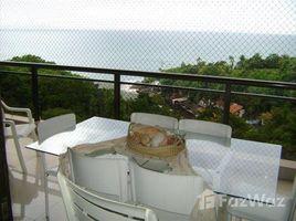 Дом, 4 спальни на продажу в Pesquisar, Сан-Паулу Porto Novo