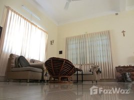 Studio Villa for sale in Chak Angrae Kraom, Phnom Penh Other-KH-24752