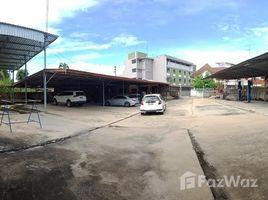 4 Bedrooms House for sale in Uthai Mai, Uthai Thani 235 Si Uthai Single House