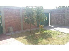 2 Habitaciones Casa en venta en , San Juan Elizondo Sur al 3800, Villa Krause - Rawson, San Juan