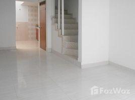 3 Habitaciones Casa en venta en , Cundinamarca CRA 92 # 6C - 39, Bogot�, Bogot�