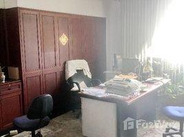 10 Bedrooms Condo for sale in Suan Luang, Bangkok Royal Castle Pattanakarn