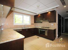 3 Bedrooms Villa for sale in , Dubai Regional
