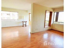3 Schlafzimmern Appartement zu vermieten in Santiago, Santiago Providencia