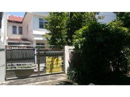 4 chambres Maison a vendre à Mulyorejo, East Jawa taman gading, Surabaya, Jawa Timur