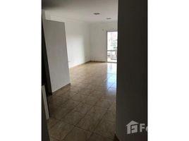 2 Habitaciones Apartamento en venta en , Buenos Aires NECOCHEA al 600