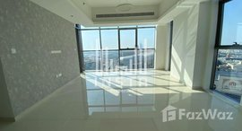 Available Units at Al Murad Tower