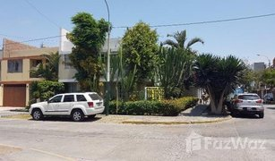 4 Habitaciones Propiedad en venta en Ventanilla, Callao