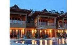 6 Habitaciones Apartamento en venta en , Puntarenas Easy Access. Huge Ocean Views