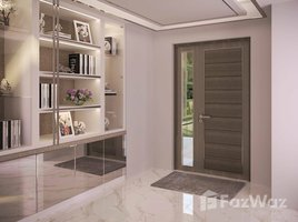 3 Bedrooms Villa for sale in Choeng Thale, Phuket The Breeze Villas