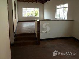 4 Habitaciones Apartamento en venta en , Santander CARRERA 22 # 65-16 PISO 2