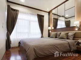 2 Bedrooms Property for rent in San Phisuea, Chiang Mai The Grand Benefit 2