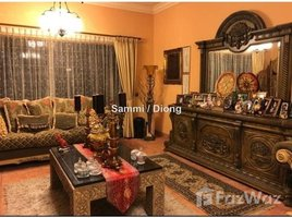 5 Bedrooms House for sale in Sungai Buloh, Selangor Sungai Penchala, Kuala Lumpur