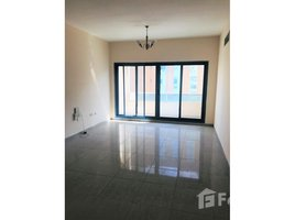 2 Bedrooms Apartment for rent in , Sharjah Sama 2