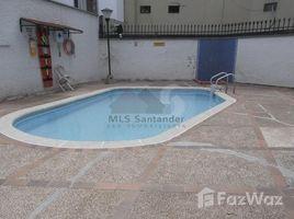 3 Habitaciones Apartamento en venta en , Santander CARRERA 20 # 104-30 TORRE III