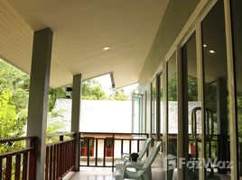 2 Bedrooms House for rent in Maret, Koh Samui 2 Bedrooms House with Private Garden in Maret