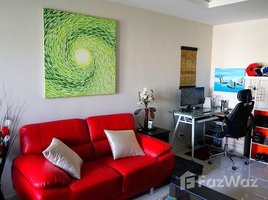 1 Bedroom Property for sale in Nong Prue, Pattaya Water Park