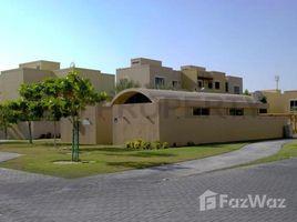 3 Bedrooms Townhouse for sale in , Abu Dhabi Al Mariah Community