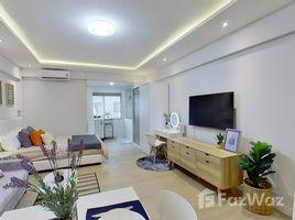 Studio Condo for sale in Fa Ham, Chiang Mai Srianan Condo Town
