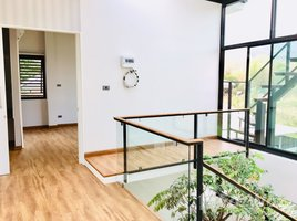 3 Bedrooms House for sale in Suthep, Chiang Mai Beautiful Modern Villa In Chiang Mai