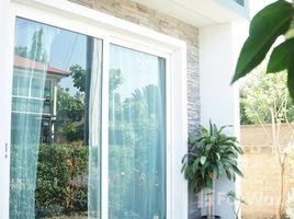 3 Bedrooms House for sale in Prawet, Bangkok Golden Neo Onnut-Pattanakarn