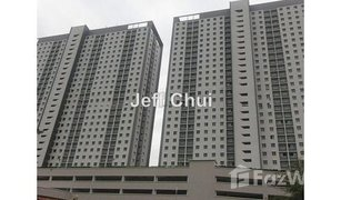 3 Bedrooms Property for sale in Paya Terubong, Penang Gelugor