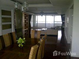 5 Bedrooms Condo for rent in Khlong Toei, Bangkok Sukhumvit Casa