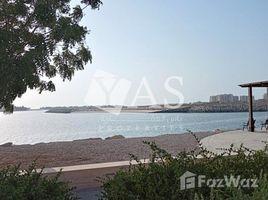 4 Bedrooms Apartment for sale in , Ras Al-Khaimah Al Hamra Village