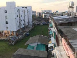 N/A Land for sale in Hat Yai, Songkhla Land for Sale in Had Yai