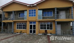 2 Bedrooms Property for sale in , Greater Accra TSE ADO
