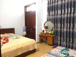 4 Phòng ngủ Nhà mặt tiền bán ở Hàng Kênh, Hải Phòng Bán nhà dân xây độc lập đường Hàng Kênh, Lê Chân, Hải Phòng