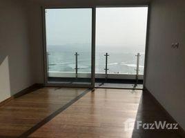 2 Habitaciones Casa en venta en Barranco, Lima Malecon Mariscal Castilla, LIMA, LIMA