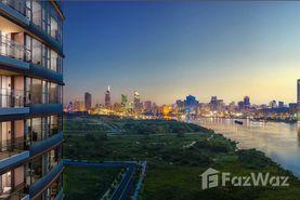 HT Pearl Real Estate Development in , Binh Duong