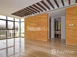 3 chambres Maison de ville a louer à Akoya Park, Dubai Brand New | Luxury Fendi Styled | Ready to Move In