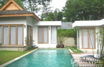 Tewana Home Chalong in Chalong, Phuket