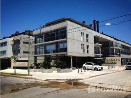 1 Habitación Apartamento en venta en , Buenos Aires TACUARI al 600