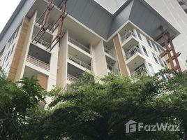 2 Bedrooms Condo for rent in Khlong Tan Nuea, Bangkok The Amethyst 39