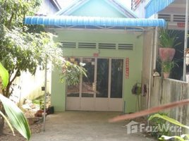 2 Bedrooms House for rent in Pir, Preah Sihanouk Other-KH-1111