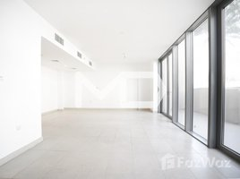 2 Bedrooms Apartment for sale in Al Zeina, Abu Dhabi Building F