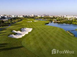N/A Land for sale in Park Heights, Dubai Park Ridge
