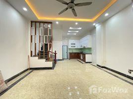 4 Phòng ngủ Nhà phố bán ở Yết Kiêu, Hà Nội Very Nice Townhouse in Yet Kieu