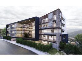 1 Habitación Apartamento en venta en Cumbaya, Pichincha 405: Amazing Condos in the Heart of Cumbayá just minutes from Quito