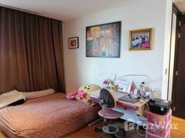 3 Bedrooms Condo for sale in Chong Nonsi, Bangkok The Lofts Yennakart