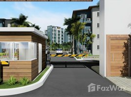3 Habitaciones Apartamento en venta en David, Chiriquí River Side Park