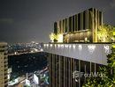 Studio Condo for sale at in Lumphini, Bangkok - U438485
